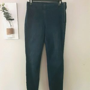 Talbots Ankle Jeans